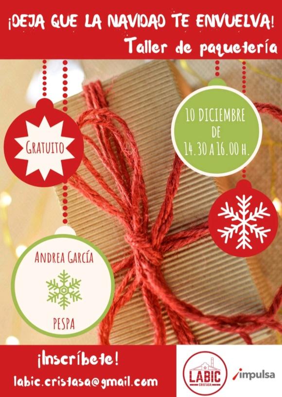 taller-gratuito-de-papelería-navideña