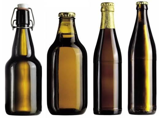 Beer data inteligencia de datos en el mundo de la cerveza José Manuel Uría Cristasa Gijón
