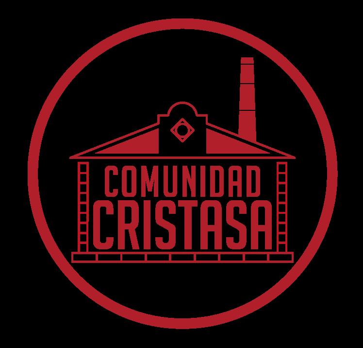 Comunidad Cristasa