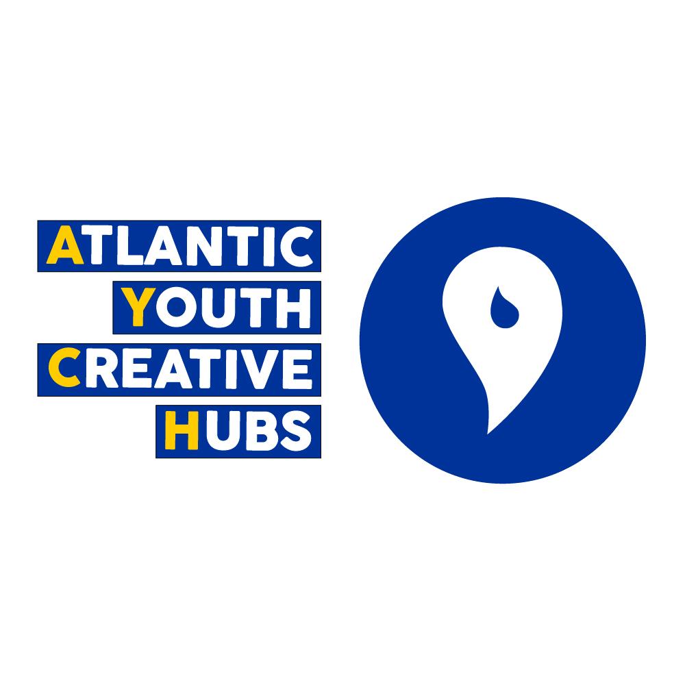 Atlantic Youth Creative Hubs AYCH Cristasa Gijón