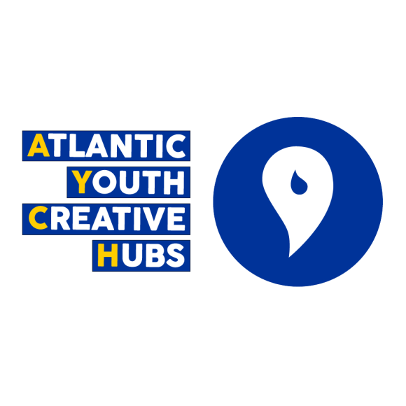 Atlantic Youth Creative Hubs AYCH Cristasa Gijón