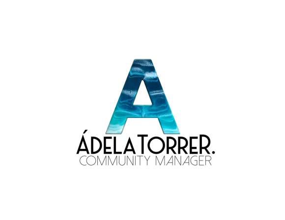 AdelaTorreR Community manager Edificio Cristasa Gijón Impulsa