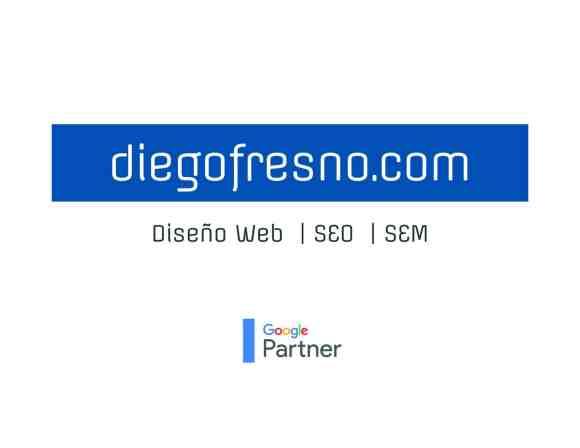 Diego Fresno Edificio Cristasa Gijón Impulsa