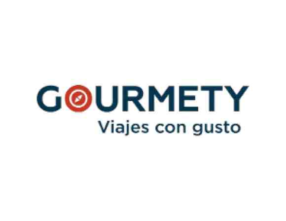Gourmety Edificio Cristasa Gijón Impulsa