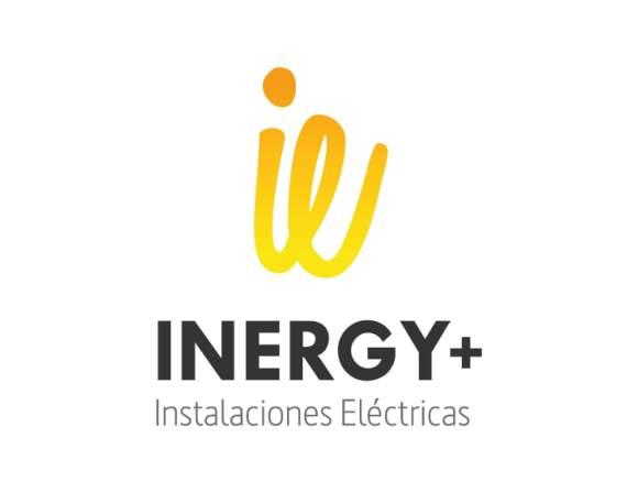 InergyPlus Edificio Cristasa Gijón Impulsa