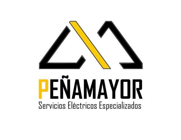 Peñamayor Edificio Cristasa Gijón Impulsa