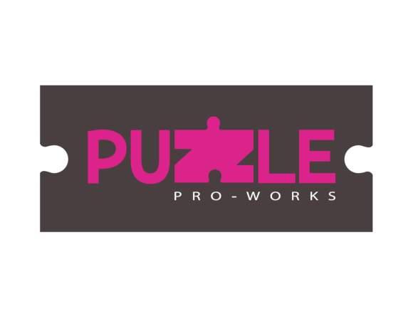 Puzzle Pro Works Edificio Cristasa Gijón Impulsa