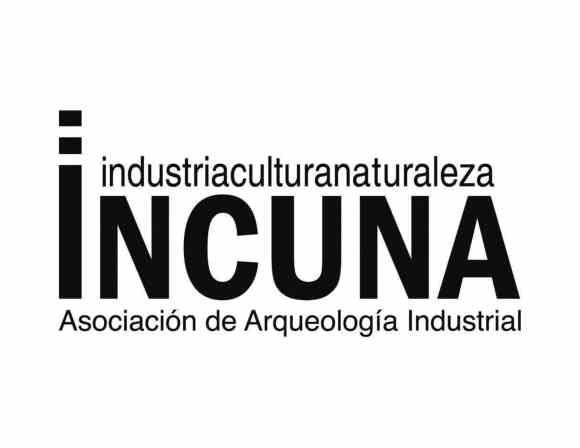Incuna Edificio Cristasa Gijón Impulsa